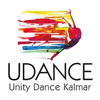 Udance - Kalmar